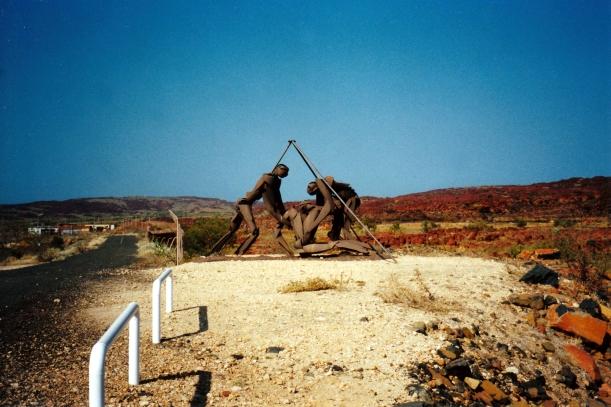 10-05-2000 sculpture jane bailey gas project.jpg