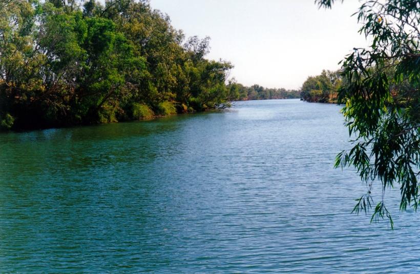 10-13-2000 ashburton river .jpg