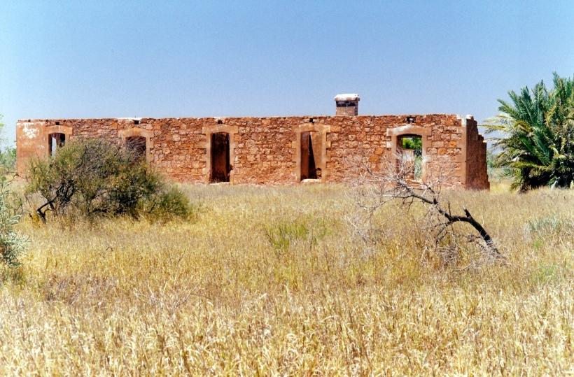 10-13-2000 old onslow old police station jail.jpg