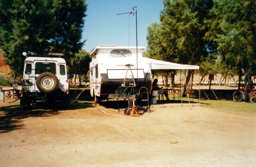 10-19-2000 camp at Lighthouse CP.jpg