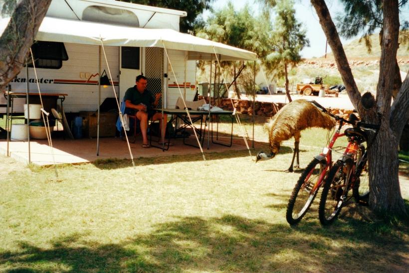 10-19-2000 camp vlamingh head.jpg