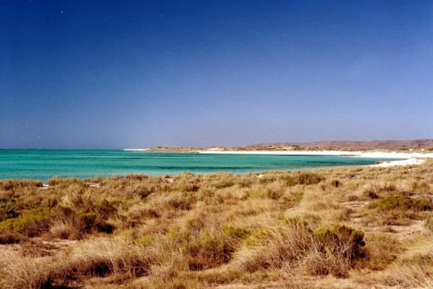 10-23-2000 Turquoise Bay.jpg