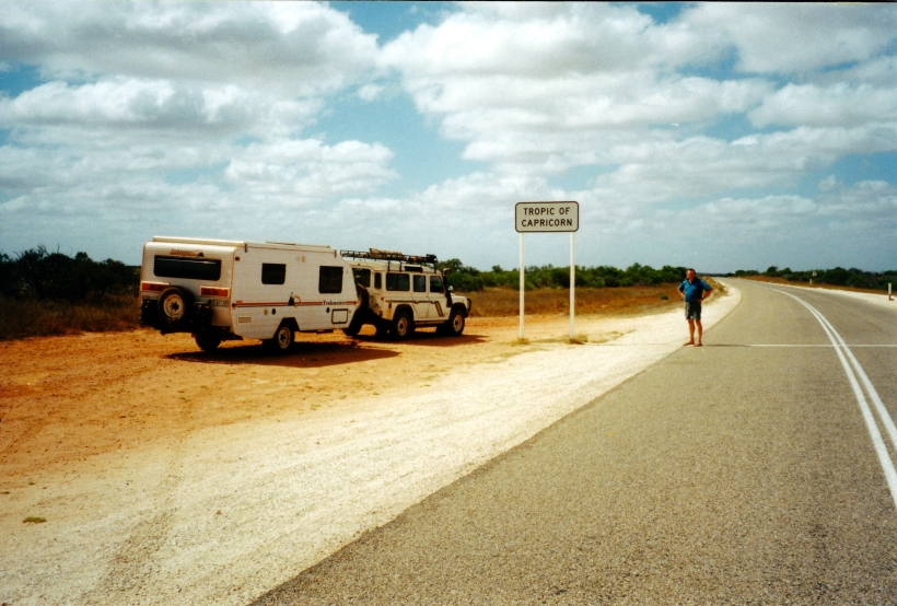 11-01-2000 going south.jpg