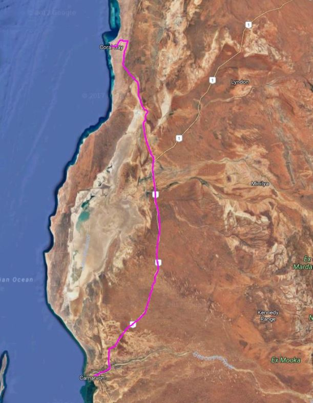11-01-2000 to carn