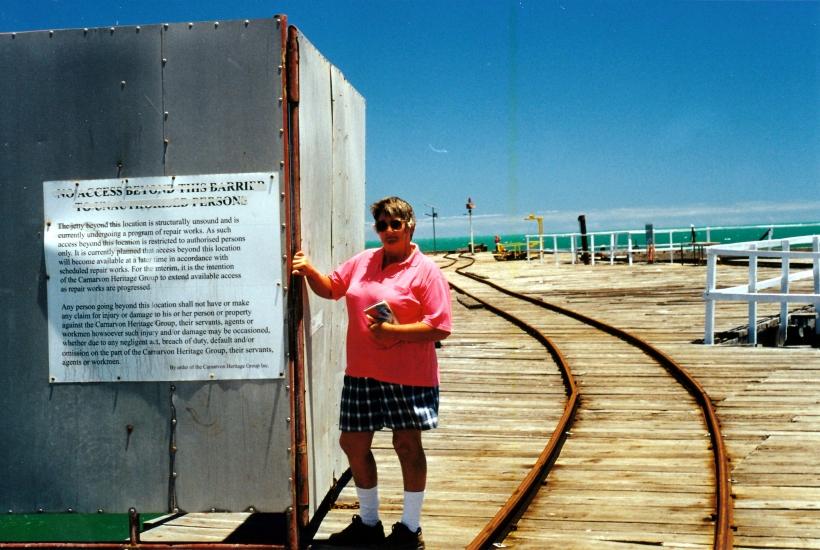 11-02-2000 jetty restoration area.jpg