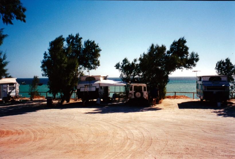 11-05-2000 01 denham camp.jpg