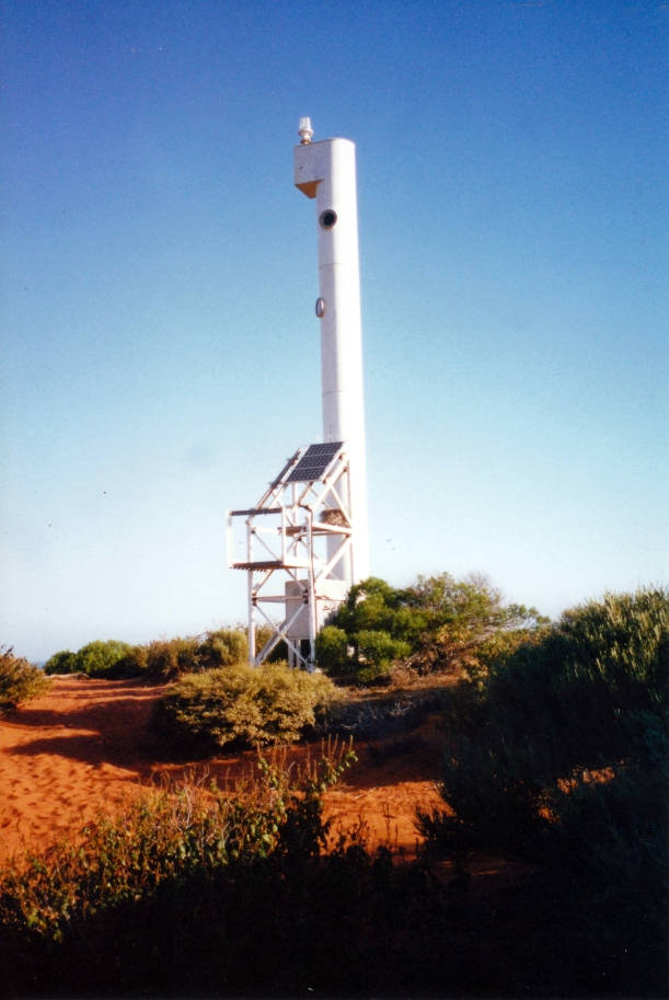 11-05-2000 10 Cape Peron light & osprey nest.jpg