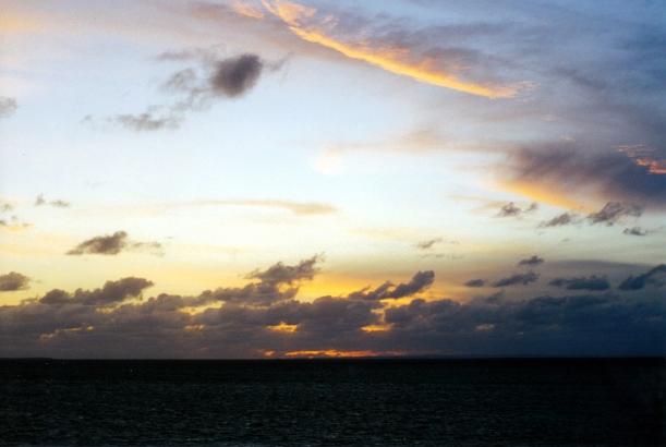 11-07-2000 04 sunset denham