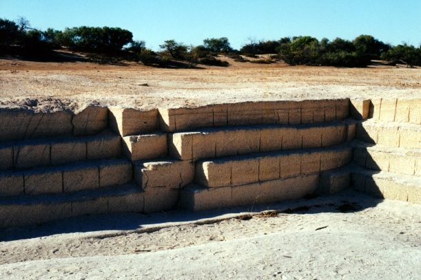 11-09-2000 04 shell block quarry.jpg