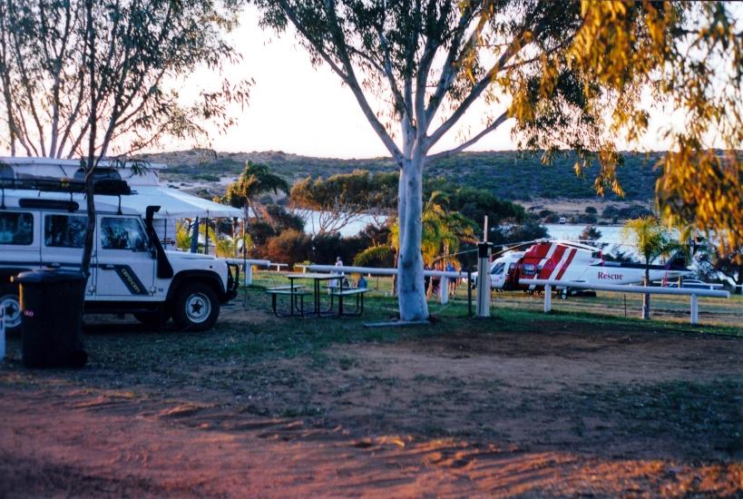 11-12-2000 kalbarri camp.jpg
