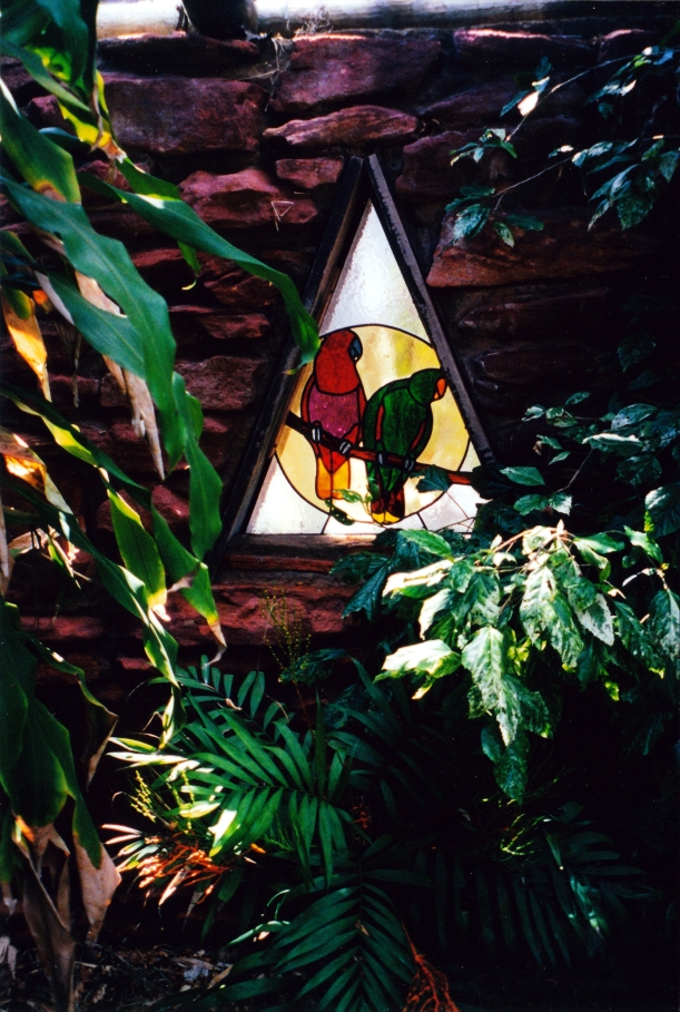 11-13-2000 rainbow jungle window.jpg