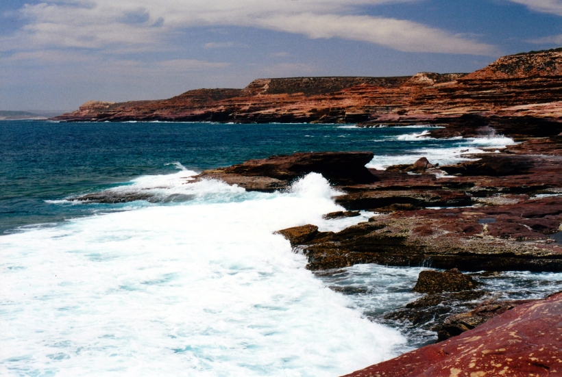 11-15-2000 Kalbarri coast.jpg