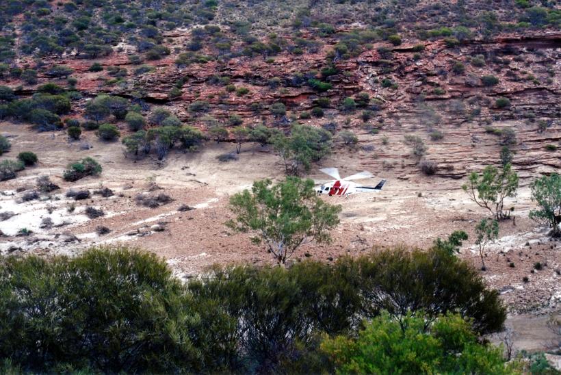 11-16-2000 13 more RAAF games.jpg