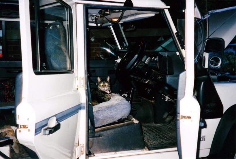 09-21-2001 presume im going too.jpg