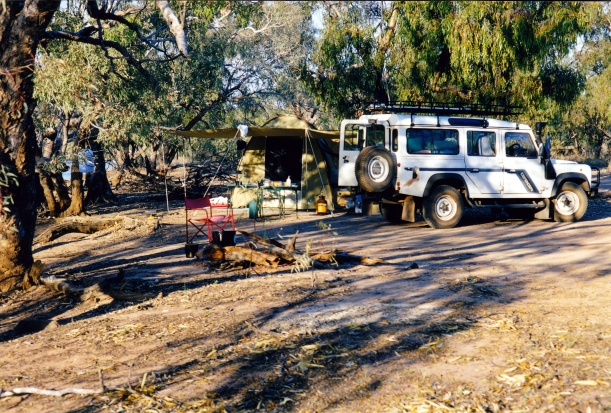 09-24-2001 currawinya NP camp by paroo.jpg
