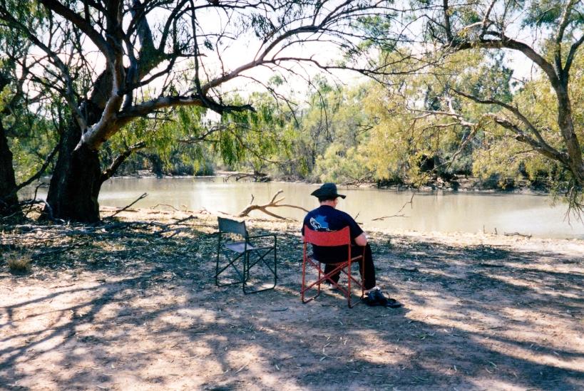 09-24-2001 johns 61 birthday by paroo.jpg