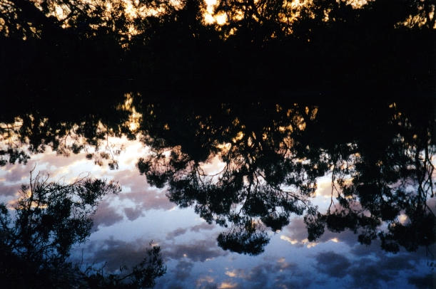 09-24-2001 paroo sunset.jpg