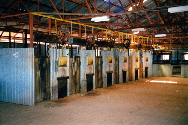 09-25-2001 currawinya shearing shed interior.jpg