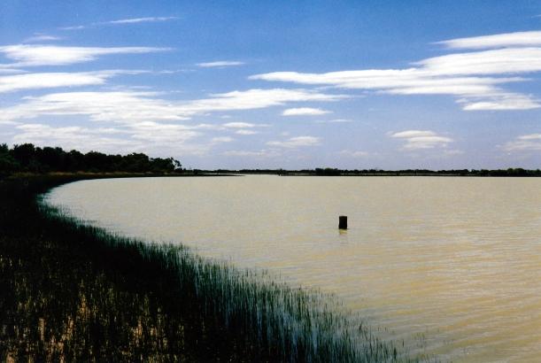 09-25-2001 Lake Numalla .jpg