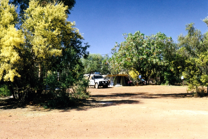 09-29-2001 another view yowah camp.jpg