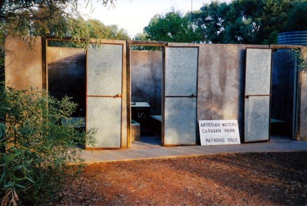 09-29-2001 bath house yowah.jpg