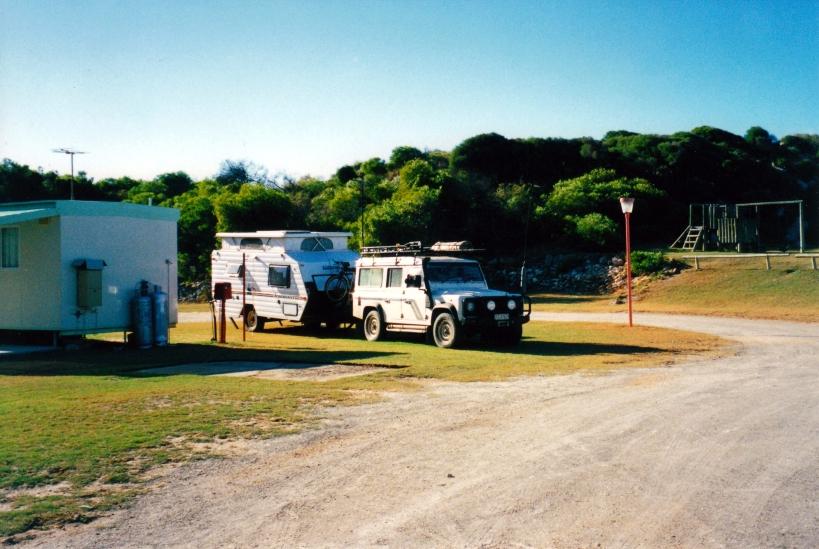 11-18-2000 dongara camp.jpg