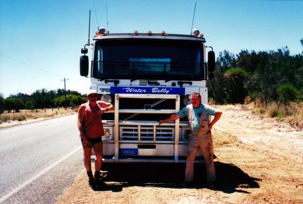 11-19-2000 brake assistance.jpg