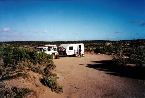 11-30-2000 12 cactus beach camp.jpg