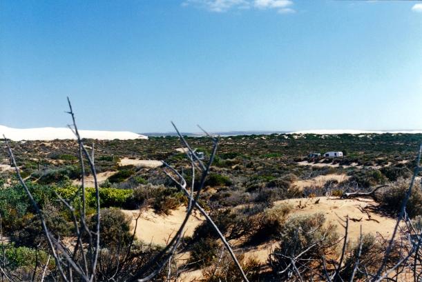 12-01-2000 02 vista Cactus Beach and rig - Copy.jpg