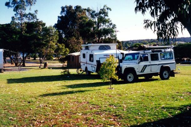 12-02-2000 coffin bay camp.jpg