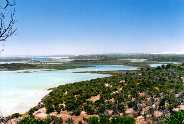 12-03-2000 03 coffin bay from lo.jpg