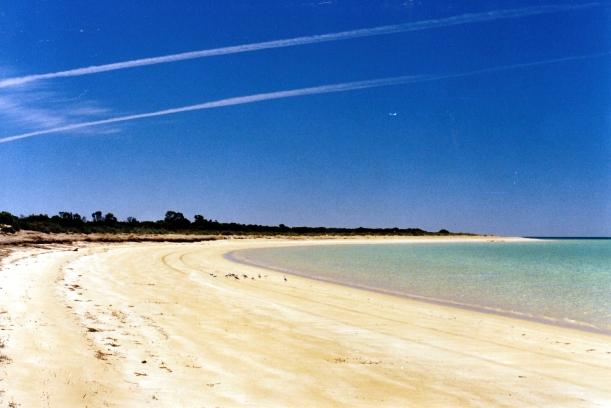 12-04-2000 04 Seven Mile Beach.jpg