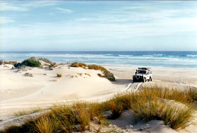 12-04-2000 06 gunyah beach