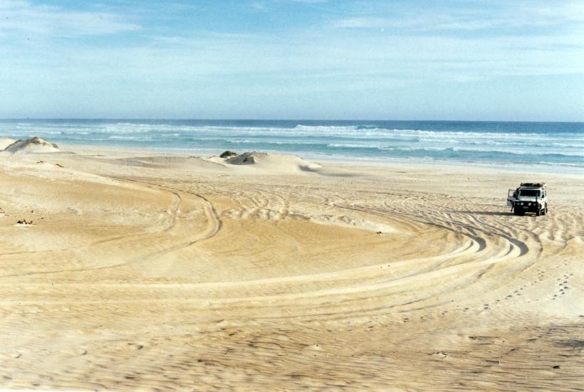 12-04-2000 07 at Gunyah beach.jpg