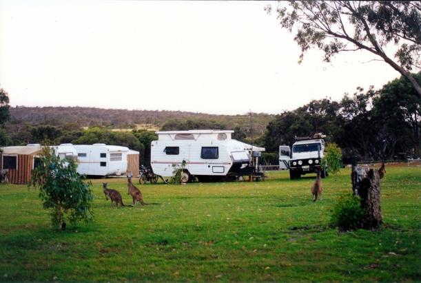 12-10-2000 Coffin Bay CP.jpg