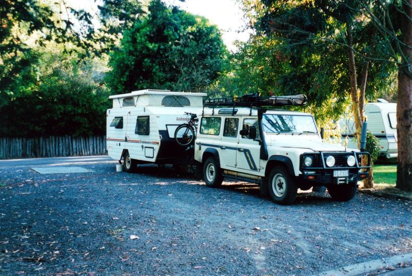 12-14-2000 healesville.jpg