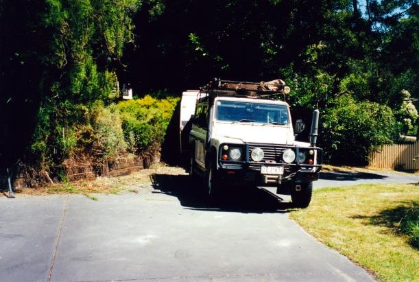 12-15-2000 parking van.jpg