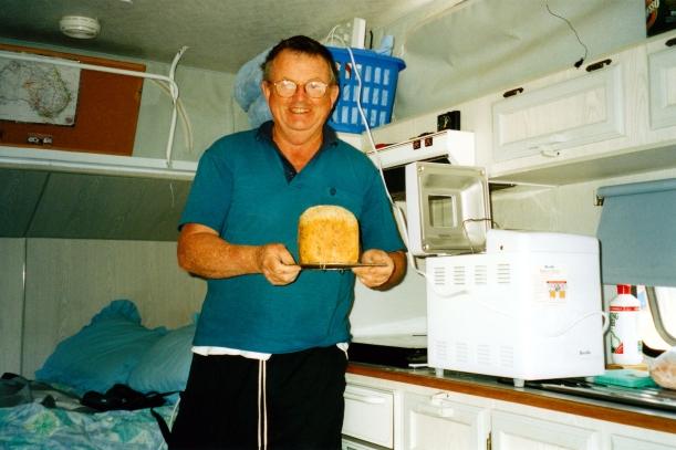03-19-2002 first bread in van.jpg