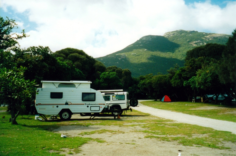 03-19-2002 tidal river camp.jpg