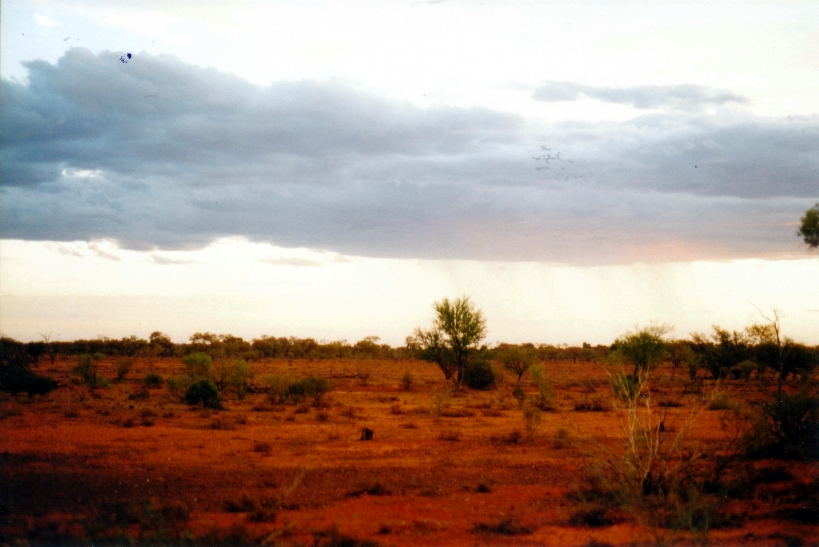 04-14-2002 rain falling to the south.jpg