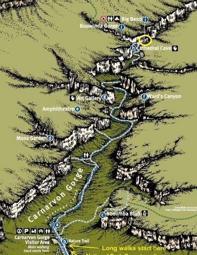 04-30-2002 c gorge
