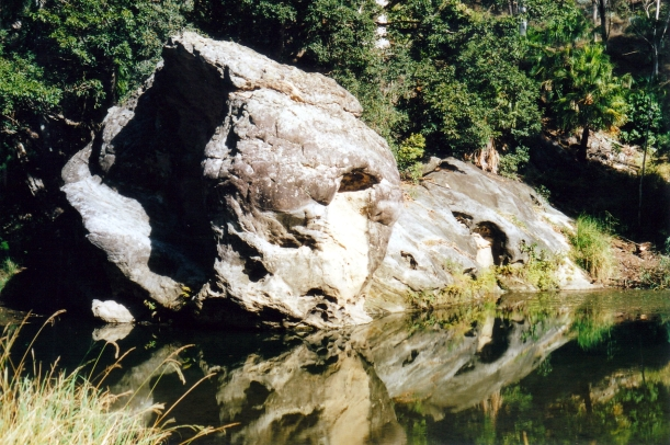 05-01-2002 the rock pool down from camp.jpg