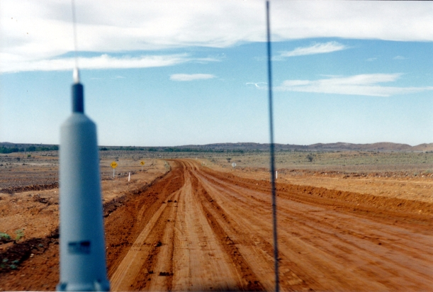 10-02-2001 boggy broken hill road.jpg