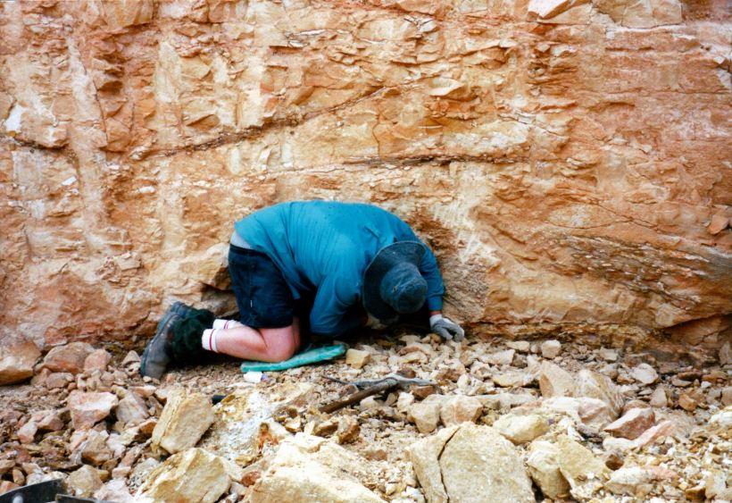 Resize of 04-13-2002 john mining.jpg