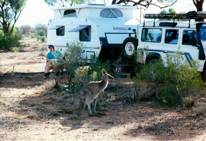 Resize of 04-14-2002 at leopardwood camp.jpg