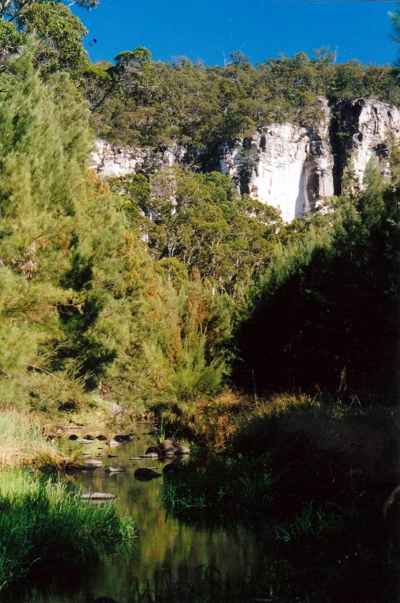 Resize of 04-30-2002 ck & gorge walls.jpg