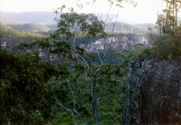 Resize of 05-03-2002 Gorge from Boolimba Bluff.jpg