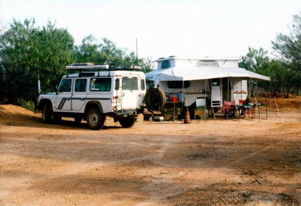 Resize of 05-15-2002 camp at mike pasalics.jpg