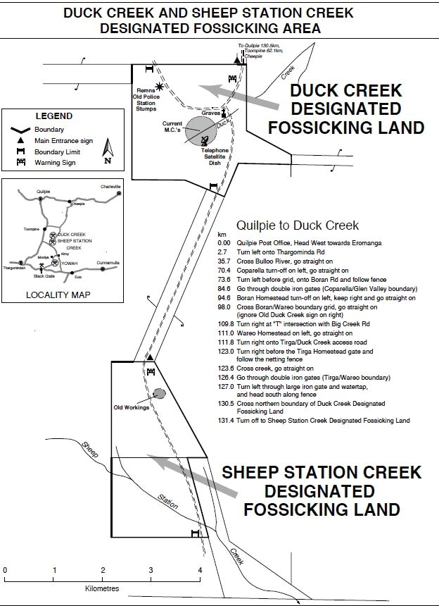 05-15-2002 duck creek map