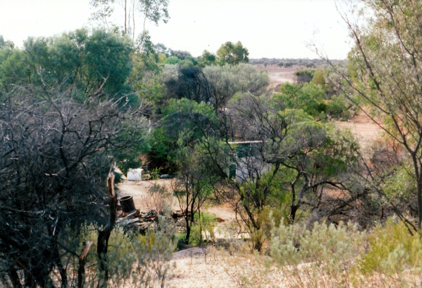 05-20-2002 a view over the Pasalic claim Duck Creek.jpg